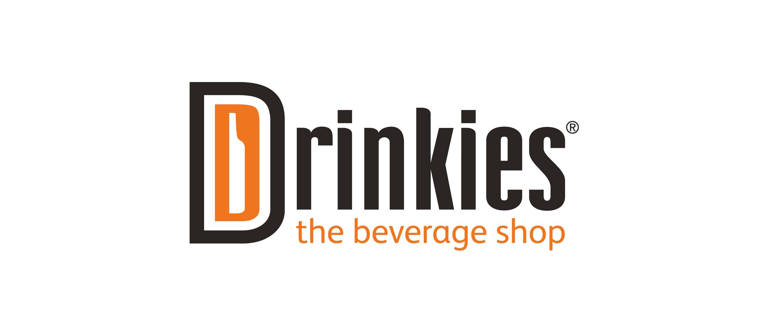 Drinkies cairo online dating