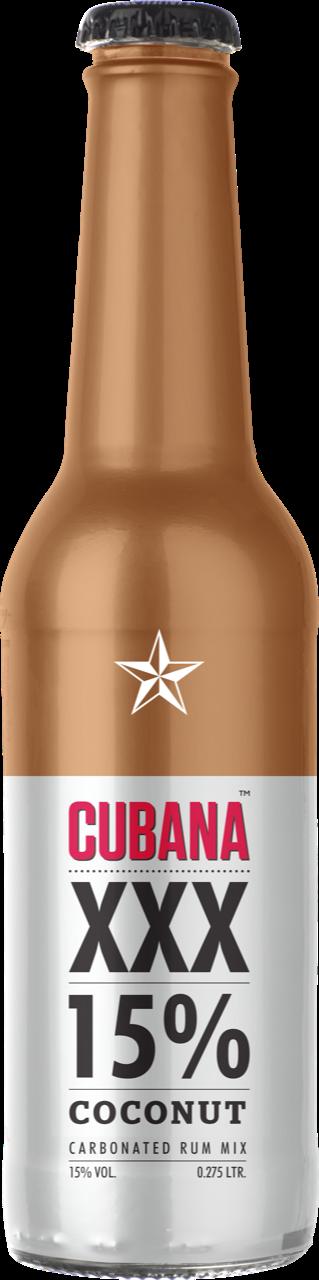 Drinkies Egypt The Beverage Shop Buy Beer Wine Spirits 19330